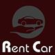 Rent Car Responsive HTML Template
