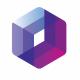 Hexaline Logo