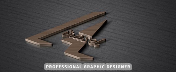 Design_Doctor