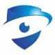 Visionim Logo