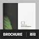Multipurpose Brochure Template Vol. 07