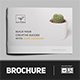 Multipurpose Brochure Template Vol. 05