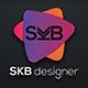 SKB_designer