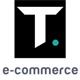 Torino eCommerce Theme