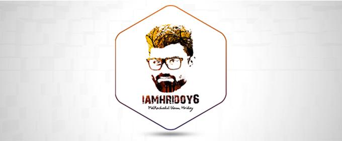 iamhridoy6