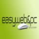 easywebepc