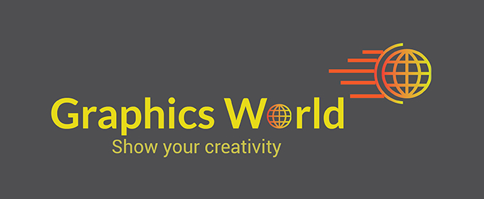 Graphicsworld