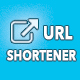 ShortUrl - Simple Url Shortener with Multi-language Support