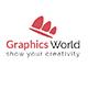 Graphicsworld