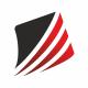 Abstract Digital Logo