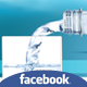Water FB TimeLine Cover