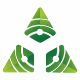 Triangle Eco Logo