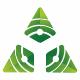 Triangle Eco Logo