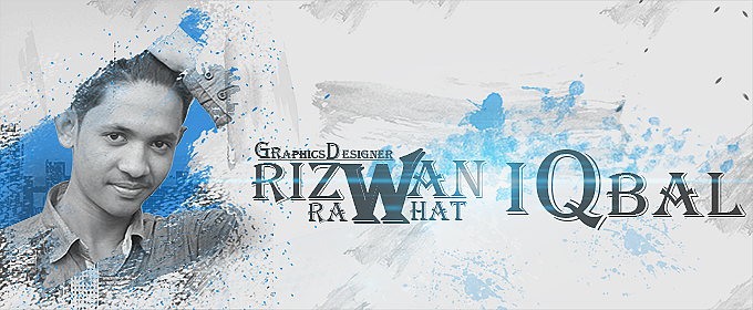 rirstar77