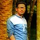 Arman_Khan
