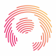 Human Scan Logo