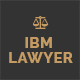 IBM LAWYER - Attorney & Lawyer Bootstrap Parallax Retina HTML5 Template