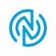 Neotex N Letter Logo