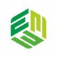 Evolcom E Letter Logo