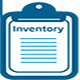 Inventory Management System 19822 1 full
