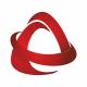 Aispace Logo