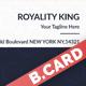 Corporate Business Card_05