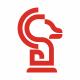 Horse Chess Logo