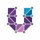 Ultratex - U Letter Logo