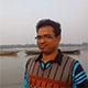 md_philip_hossain