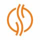 Smartline - S Letter Logo