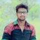 S_M_Murad