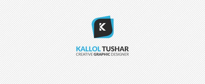 Kallo_Tushar