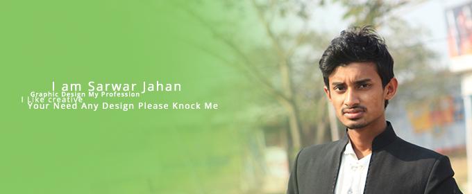 sarwarjahan_cse