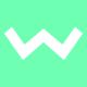 WDS - WordPress Theme