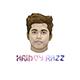 Hridoy_Razz