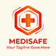 Medical Safety Logo