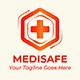 Medical Safety Logo