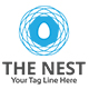 The Nest Logo
