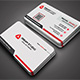 Corporeate Business Card