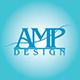 AMP_DESIGN