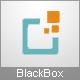 BlackBoxTheme