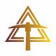 Mining Gold Logo