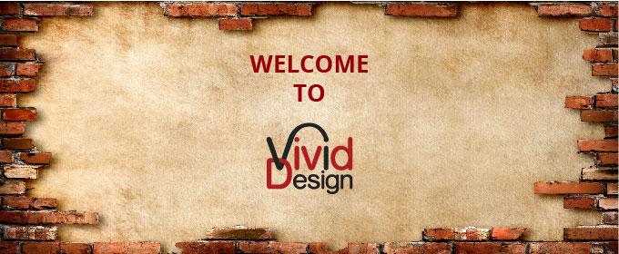 vividDesign