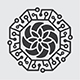 Techasia Logo