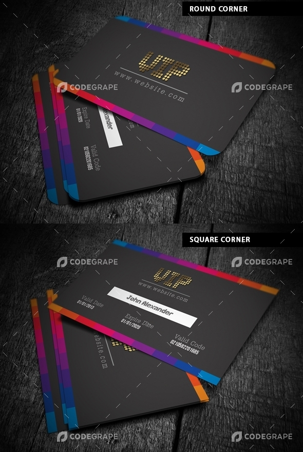 Business Letter Templates Word%0A Membership Card Template  credit cards u     creative designs and concepts  magazinoo point  visa credit card visa card pinterest visa card  brand vons  club