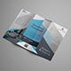 Trifold Corporate Brochure