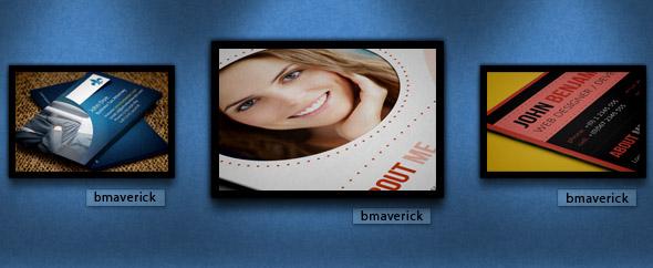 bmaverick