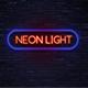 Neonlight365