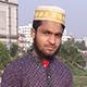 Samsuuddin