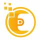 Crypto Technology Logo